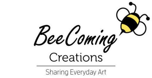 BeeComing Creations